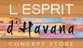 L'Esprit d'Havana